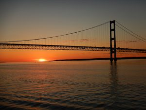 Mighty Mac: Aging Gracefully and Still Swaying